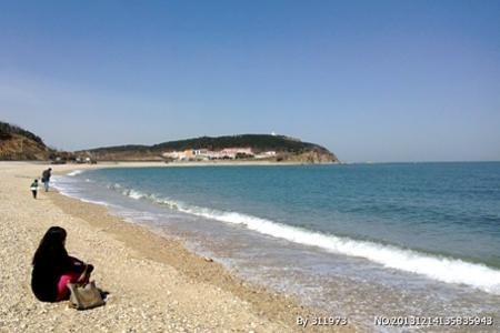 【跟团游+自由行】济南去蓬莱、长岛休闲3日游 自由行可选