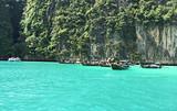 【纯净 新马泰】新加坡、马来西亚、曼谷、芭提雅四飞十日游