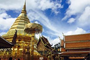 <泰国曼谷、芭提雅逍遥4晚6日游>济南旅行社出发旅游