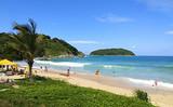 【尊享】普吉岛6日 升级2晚海边酒店 赠大堡礁+翠竹岛+浮潜