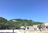北京旅游 济南出发到北京旅游团【尊享之旅】双动三日游