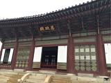 【韩国自由行】韩国首尔全景、休闲双飞五日游 山航直飞