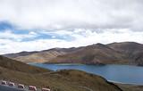 【完美西藏】经典单飞单卧11日游 全程一车一导,优质贴心服务