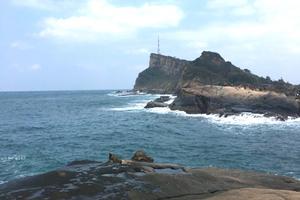 <顶好台湾8日豪华游> 全新升级豪华线路 不一样的台湾旅游
