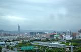 <台湾欢享精致八日游> 常规优质行程 超值性价比
