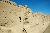 【悦享喀纳斯】乌鲁木齐、喀纳斯湖、西北边境、天池、吐鲁番8日