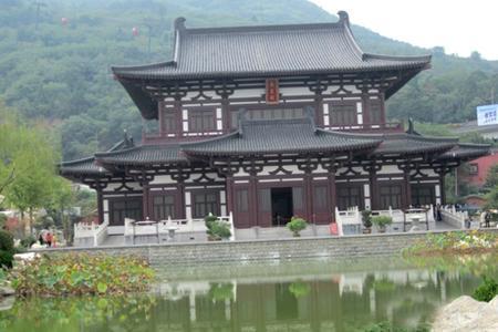 【华山论剑】陕西西安、大明宫、临潼、华山双卧五日游