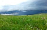 呼伦贝尔草原、满洲里、莫尔道嘎原始森林、蒙兀室韦双飞5日游