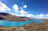 【青海+西藏】惠享13日 青海湖、塔尔寺 拉萨、布宫、大昭寺