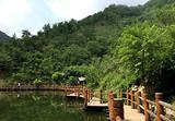 济南旅游团-九如山跟团一日游