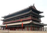 【走进延安】黄帝陵、壶口、延安、华清池、兵马俑、明城墙五日游
