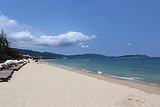 【至尊海生活】海南三亚5日游 无自费购物 全程连住海景房
