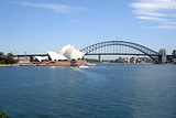"""澳大利亚、新西兰12日游 身临其境 体验""""澳""""世无双"""