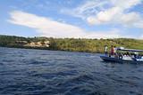 【双岛之恋】巴厘岛6晚8日游 贝尼达岛+蓝梦岛双岛 济南直飞