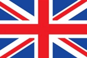 英国探亲访友签证