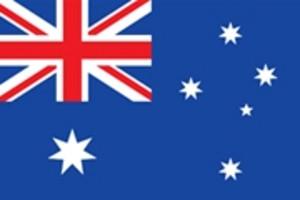 澳大利亚1-3年多次往返旅游签证