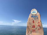 【魅力青甘】环游甘青 深度游览青海、甘肃双飞8日游 济南出发