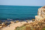 【蓬莱大黑山岛】海岛纯净3日游 跟团+自由行 济南旅行社