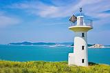 【蓬莱+长岛钓鱼岛3日】北线经典九丈崖+月牙湾 济南出发