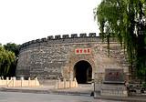 【曲阜三孔一日游】走进孔子故里,东方圣城曲阜