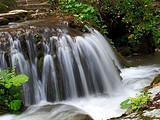 泰安到河南旅游--焦裕禄纪念园、鸡冠洞、老君山、重渡沟三日游