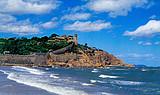 泰安到青岛旅游极地海洋世界、海水浴场、五四广场纯玩两日游