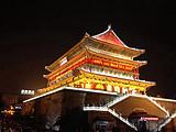 【夕阳红】西安兵马俑、华清池、大明宫品质双卧四日游