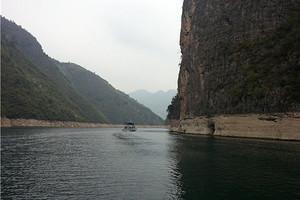 泰安到越南旅游 越南下龙湾、升龙皇城、首都河内双飞6日游