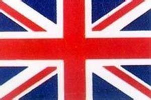 英国旅游签证|英国探亲签证|英国商务签证