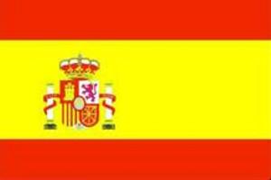 西班牙旅游签证|西班牙商务签证|西班牙探亲签证