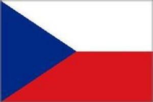 捷克旅游签证|捷克商务签证|捷克探亲签证