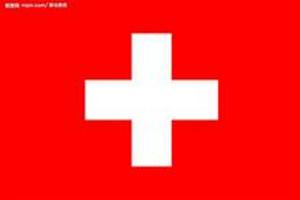 瑞士旅游签证|瑞士商务签证|瑞士探亲签证