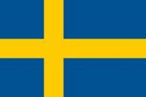 瑞典旅游签证|瑞典商务签证|瑞典探亲签证