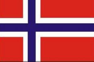 挪威旅游签证|挪威商务签证|挪威探亲签证