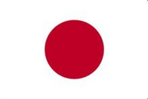 日本旅游签证|日本探亲签证|日本商务签证