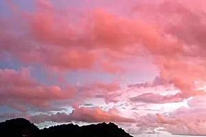 泰安到泰国旅游 过年泰国曼谷 普吉岛 斯米兰岛5晚7
