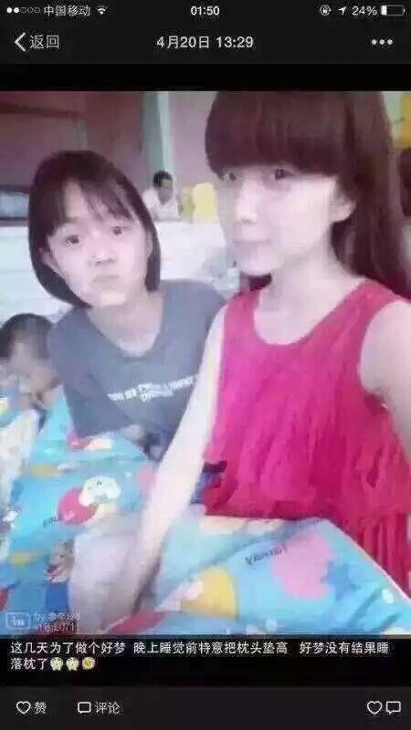 柏溪金江幼兒園老師暴打幼兒被網友人肉出來!