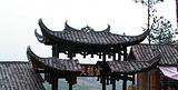 湘西坐龙峡门票预订 湘西坐龙峡门票多少钱