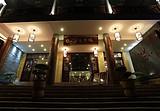 凤凰城精品酒店 凤凰古城精品酒店 凤凰豪华临江酒店