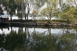 【泰美烟花城】牛首山+灵山拈花湾+扬州瘦西湖双卧六日游