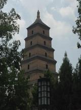 兵马俑-华清池-明城墙双卧4日