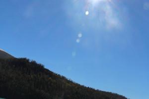 【楼兰旖梦】鄯善沙漠 吐鲁番 吐峪沟大峡谷 天池双卧7日