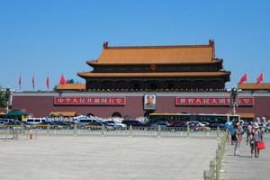 北京古北水镇、司马台长城二日游