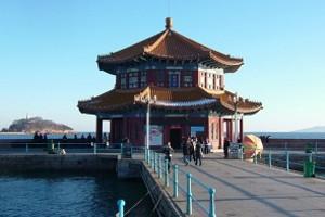 青岛旅游租导游自由度高、青岛自驾怎么玩