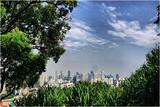 青岛双飞 【新享狮城】新加坡一地亲子6日游