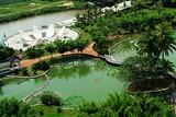 三亚旅游推荐 青岛到蜈支洲岛 日月湾 兴隆热带植物园双飞6日