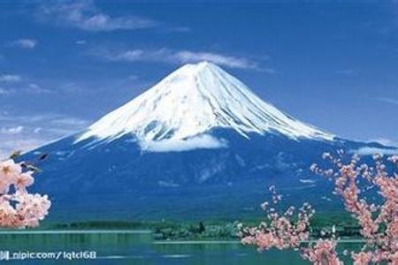 日本攻略  青岛去日本和韵双古都双飞6日