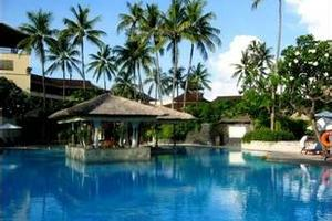巴厘岛适合蜜月旅行吗 青岛到巴厘岛双飞七天五晚旅行
