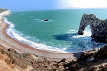蜈支洲岛旅游攻略 青岛到蜈支洲岛天涯海角双飞5日游