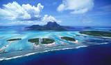 巴厘岛免签吗? 青岛到巴厘岛七天五晚双飞游